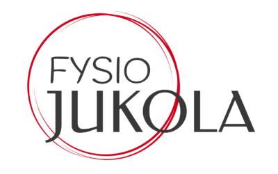 FysioJukola